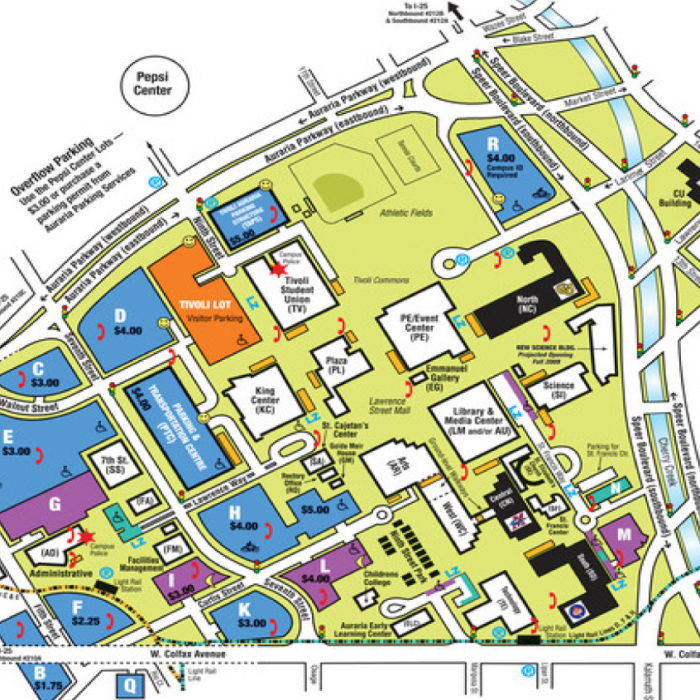 Work - Shaffer • Baucom Engineering & Consulting Uccs Campus Map on west wing map, union county college cranford nj map, uccs recreation center, uccs alpine village, uccs mountain lions, uccs soccer, rochester new york airport map, university college cork ireland map, uccs student life, uccs communication center, uccs dwire hall lssc, uccs dorms, colorado springs map, uccs clock tower, uccs university of colorado spring, uccs mascot, uccs colorado springs co, uccs writing center, national art gallery map, uccs visitor parking,
