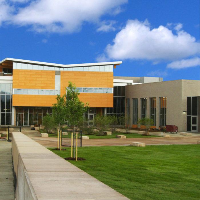 dakota valley elementary school  80185
